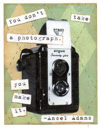 Camera_atc083