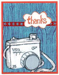 Camera_card082