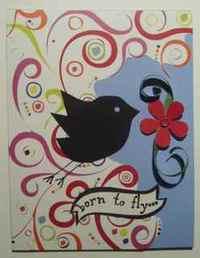 Ti_bird_card_1