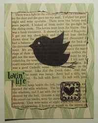Ti_bird_card_2