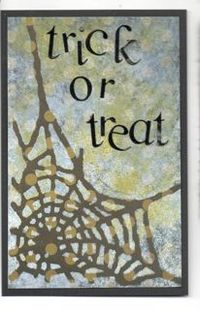 Trick_or_treat_card